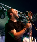 Bloodstock-20140808 Alone-With-Wolves-Cz2j0448