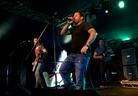Bloodstock-20140808 Alone-With-Wolves-Cz2j0496