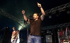 Bloodstock-20140808 Alone-With-Wolves-Cz2j0501