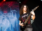 Bloodstock-20140808 Bloodshot-Dawn-Cz2j9608