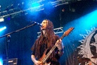 Bloodstock-20140808 Cambion-Cz2j9764