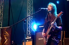 Bloodstock-20140808 Cambion-Cz2j9788