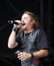 Bloodstock-20140808 Flotsam-And-Jetsam-Cz2j0282