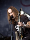 Bloodstock-20140809 Children-Of-Bodom-Cz2j3263