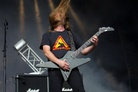 Bloodstock-20140809 Children-Of-Bodom-Cz2j3266