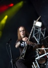 Bloodstock-20140809 Children-Of-Bodom-Cz2j3293