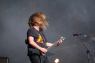 Bloodstock-20140809 Children-Of-Bodom-Cz2j3368