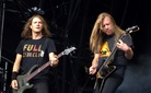 Bloodstock-20140809 Children-Of-Bodom-Cz2j3370