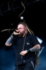 Bloodstock-20140809 Decapitated-Cz2j2291