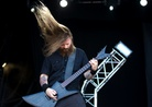 Bloodstock-20140809 Decapitated-Cz2j2394