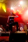 Bloodstock-20150806 Metaprism-Cz2j9604