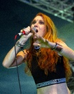 Bloodstock-20150807 We-Are-The-Catalyst-Cz2j0623