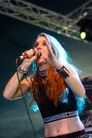 Bloodstock-20150807 We-Are-The-Catalyst-Cz2j0625