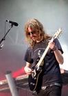 Bloodstock-20150808 Opeth-Cz2j1851