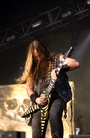 Bloodstock-20150809 Black-Label-Society-Cz2j3570