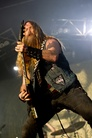 Bloodstock-20150809 Black-Label-Society-Cz2j3605