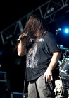 Bloodstock-20150809 Cannibal-Corpse-Cz2j3397