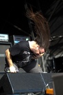 Bloodstock-20150809 Cannibal-Corpse-Cz2j3433