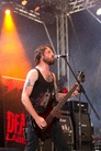 Bloodstock-20150809 Dead-Label-Cz2j2684