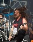 Bloodstock-20150809 Sepultura-Cz2j2978