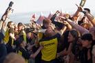 Bloodstock-2016-Festival-Life-Cz2j7413
