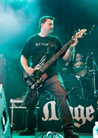 Bloodstock-20160813 Mage-5h1a4390