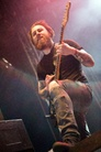 Bloodstock-20160813 This-Is-Turin-5h1a4461