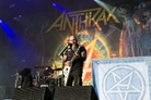 Bloodstock-20160814 Anthrax-5h1a5891