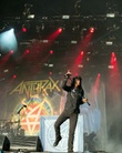 Bloodstock-20160814 Anthrax-5h1a5924