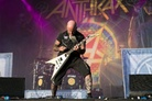 Bloodstock-20160814 Anthrax-5h1a5995