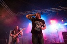 Bloodstock-20160814 Chronicles-5h1a5810