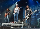 Bloodstock-20160814 Dragonforce-5h1a5562