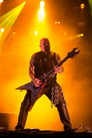 Bloodstock-20160814 Slayer-5h1a6473