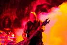 Bloodstock-20160814 Slayer-Cz2j7483