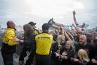 Bloodstock-2017-Festival-Life-5h1a6563