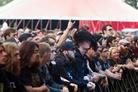 Bloodstock-2017-Festival-Life-Cz2j1257