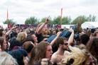 Bloodstock-2017-Festival-Life-Cz2j1304