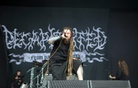 Bloodstock-20170811 Decapitated-5h1a6174