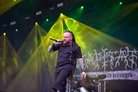 Bloodstock-20170811 Decapitated-5h1a6260