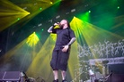 Bloodstock-20170811 Decapitated-5h1a6267