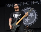Bloodstock-20170811 Whitechapel-Cz2j1213
