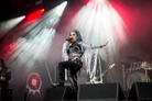 Bloodstock-20170813 Arch-Enemy-5h1a9040