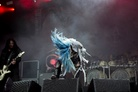 Bloodstock-20170813 Arch-Enemy-5h1a9097