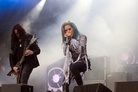 Bloodstock-20170813 Arch-Enemy-Cz2j4706