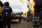 Bloodstock-20170813 Hell-5h1a8464