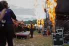 Bloodstock-20170813 Hell-5h1a8468