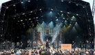 Bloodstock-20170813 Hell-5h1a8530
