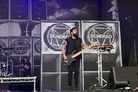 Bloodstock-20170813 Skindred-5h1a8592