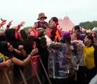 Bloodstock-2018-Festival-Life-Cz2j0371