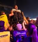 Bloodstock-2018-Festival-Life-Cz2j9355